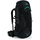 Lowe Alpine Manaslu ND 55:65 Backpack Women black